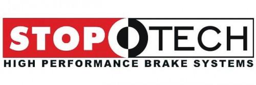 stoptech-meta-logo
