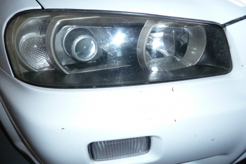 R34-lhd-xenon-headlight-1