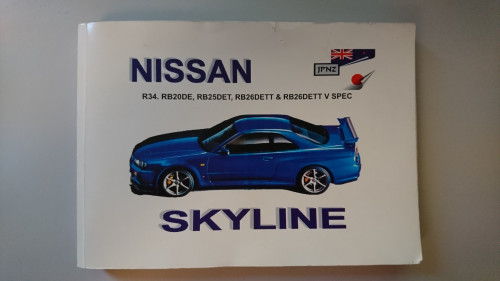 R34_owners_manual_cover