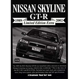 Book_nissan_skyline_limited_edition