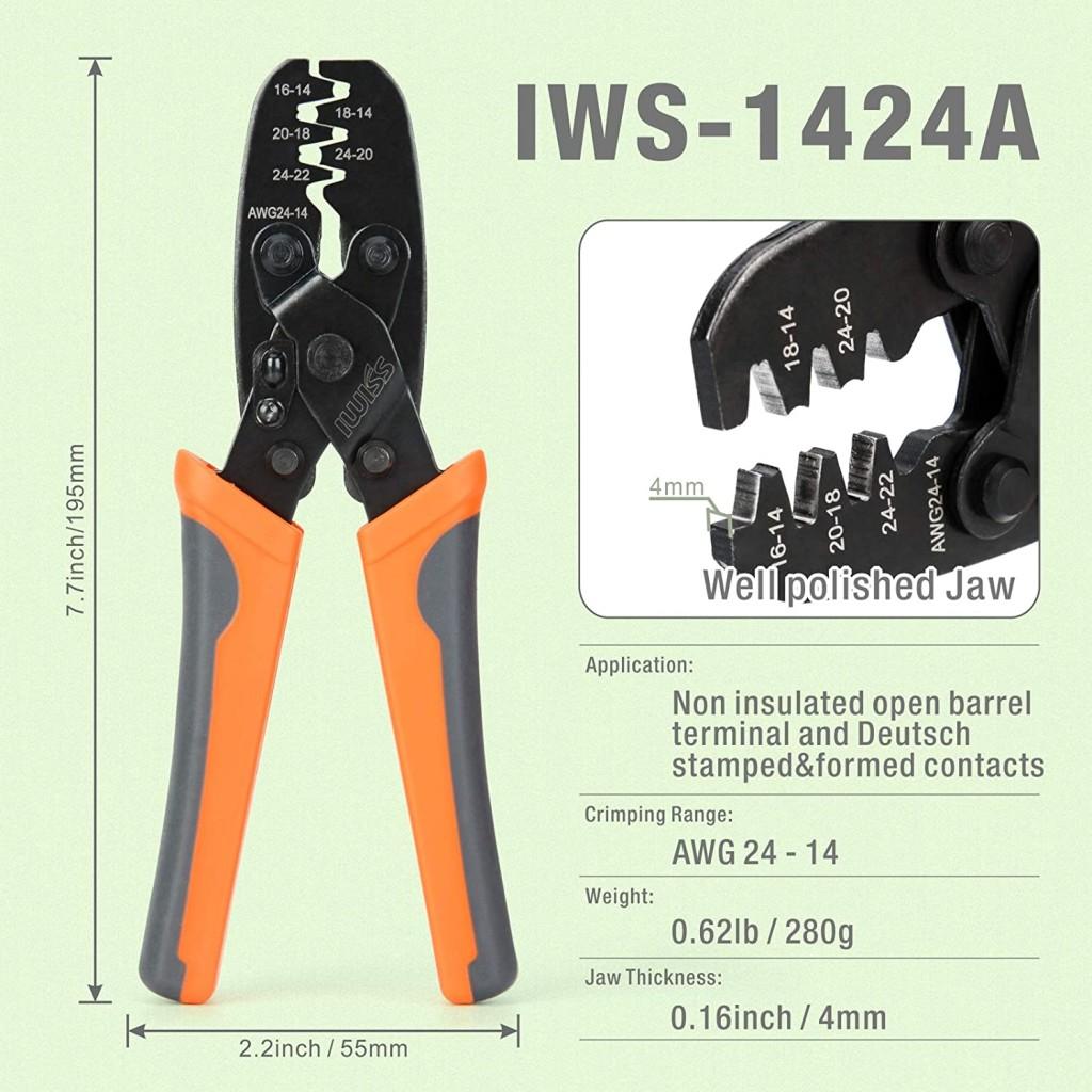 IWISS 1424A_1